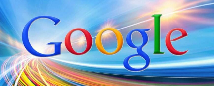 Google kreira pametne pantalone