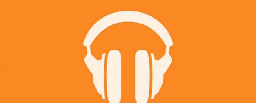 Google besplatnom muzikom parira Apple-u