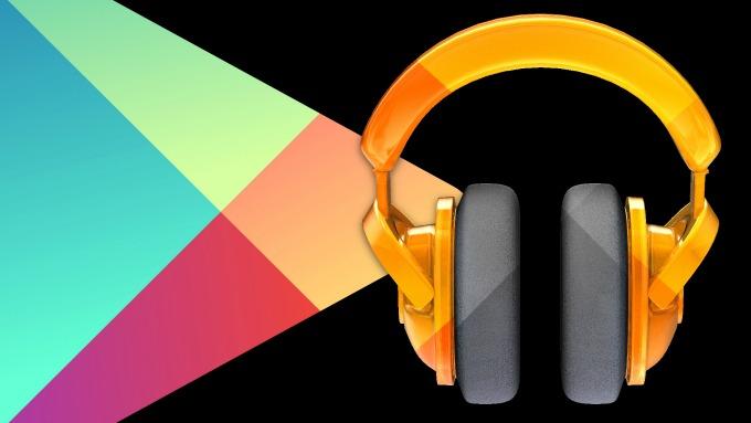 google play music wannabe man Google besplatnom muzikom parira Apple u