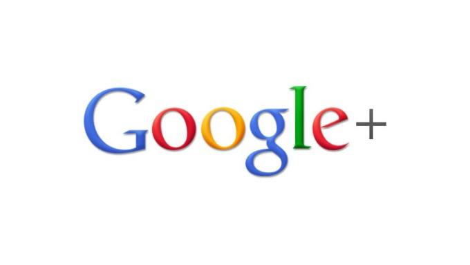 google1 Google Plus nestaje s interneta