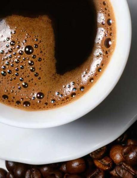 7 činjenica o kafi koje niste znali