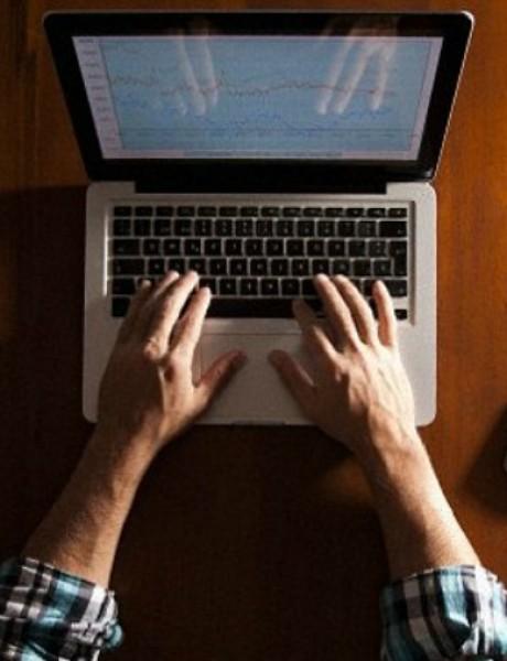 Gmail od sada može da se opozove