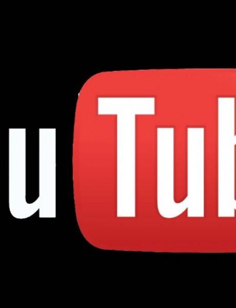 YouTube uvodi kupovinu preko reklama