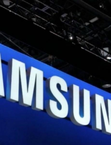 Samsung ima najlakše mobilne hard- diskove