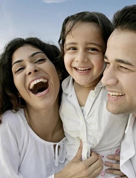 Pet stvari koje treba da znate ako se zabavljate sa nečijom mamom