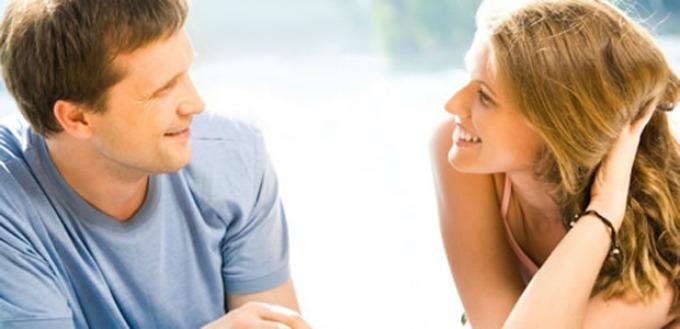 razgovor 1 8 stvari koje ne treba da govorite svojoj devojci