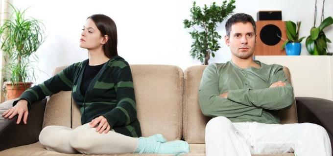 razgovor 41 Pitanja koja ne treba da joj postavljate na početku