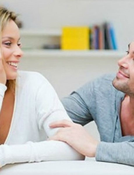 8 stvari koje ne treba da govorite svojoj devojci