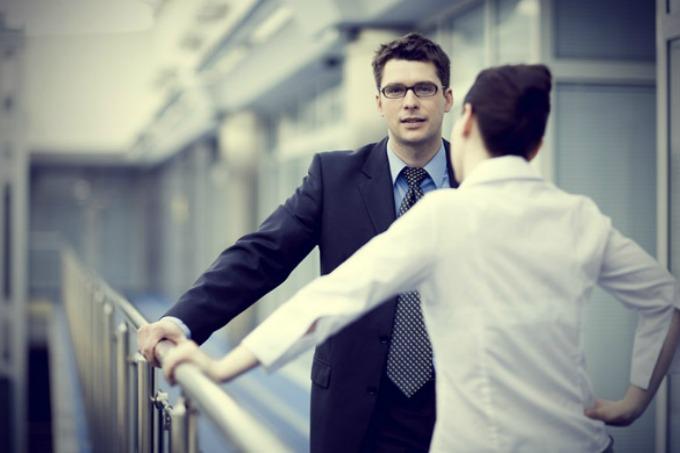 razgovor 5 Pitanja koja ne treba da joj postavljate na početku