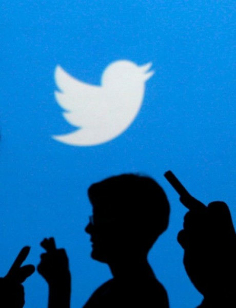 Twitter ukuda limit karaktera za pisanje