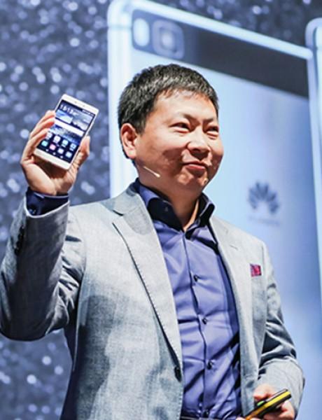 """Generacija """"Super telefona"""" stiže 2020. godine"""