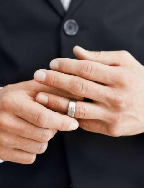 Brakovi – bolje nego brak?