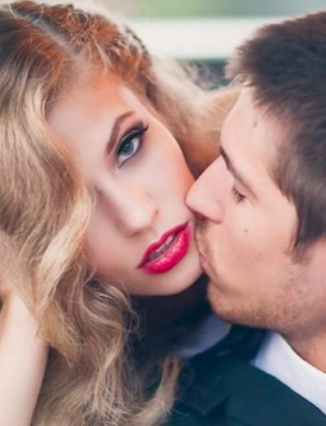 Da li je dobra devojka dobra za brak