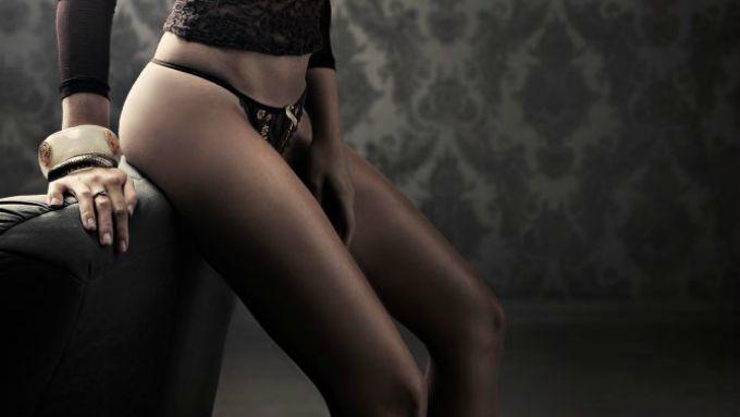 dobre ženske noge  Da li je dobra devojka dobra za brak