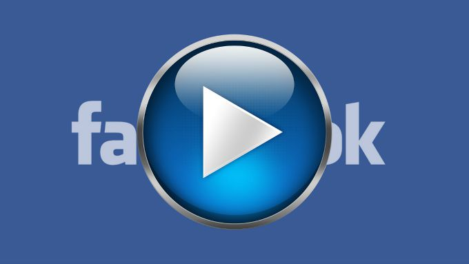 facebook i video Facebook poručuje: Objavite video kod nas!