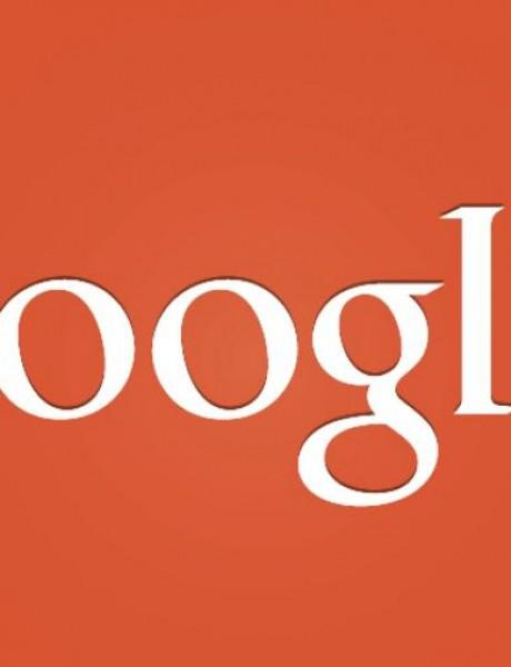 YouTube i Google+ više nisu zajedno