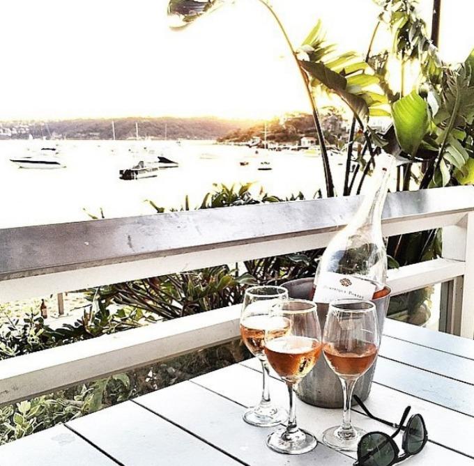 instagram 53 Instagram inspiracija: Vino kao stil života