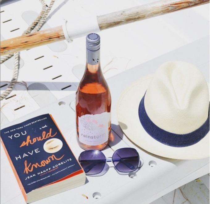instagram 7 Instagram inspiracija: Vino kao stil života