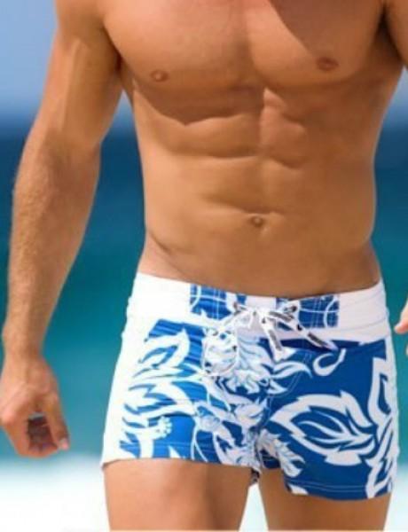 Budi moderan i na plaži