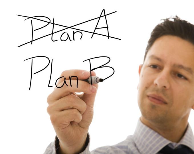 planovi  Promeni svoj život svojim odlukama