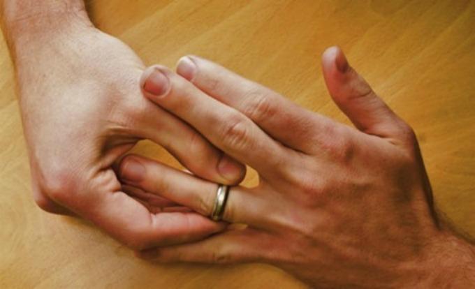 skidanje burme Zna li tvoja žena da nisi oženjen?