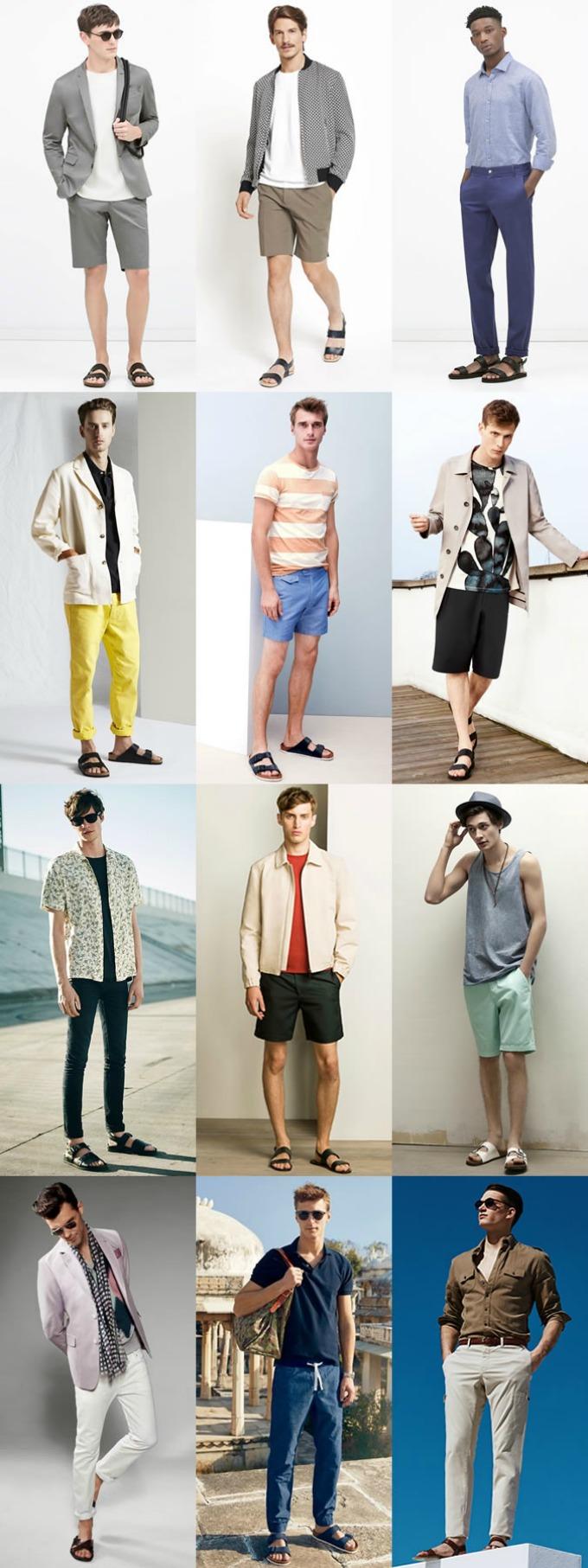 summermythssandals wannabe magazin 5 letnjih stilskih pravila koje ne treba da poštuješ