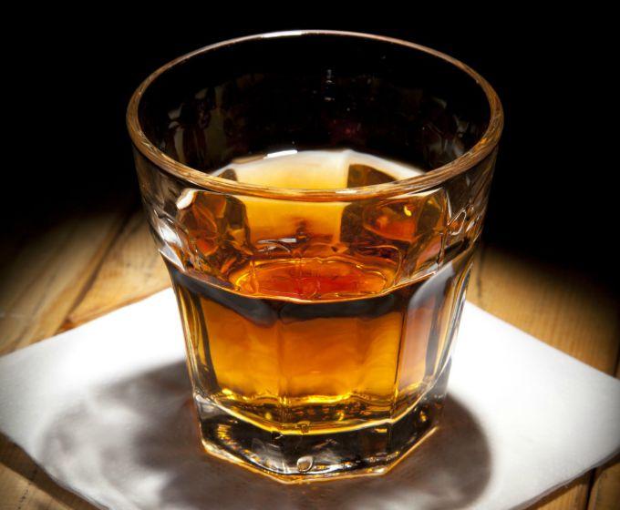 viski2 Kako se pravilno pije viski