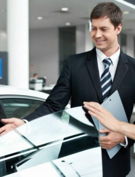 Ovo treba da znaš pre nego što kupiš automobil