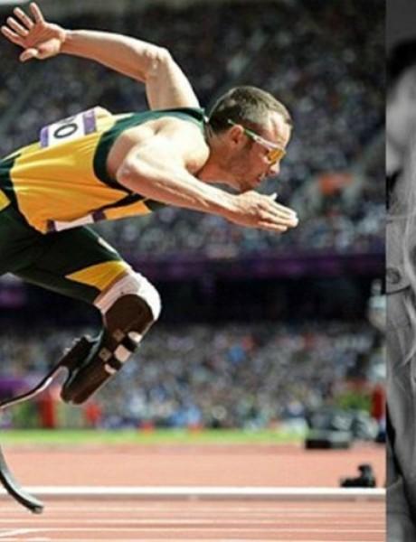 5 sportista koji su nas razočarali