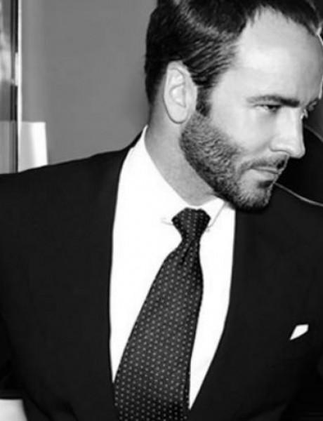 Stilski saveti koje bi svaki muškarac trebalo da prati