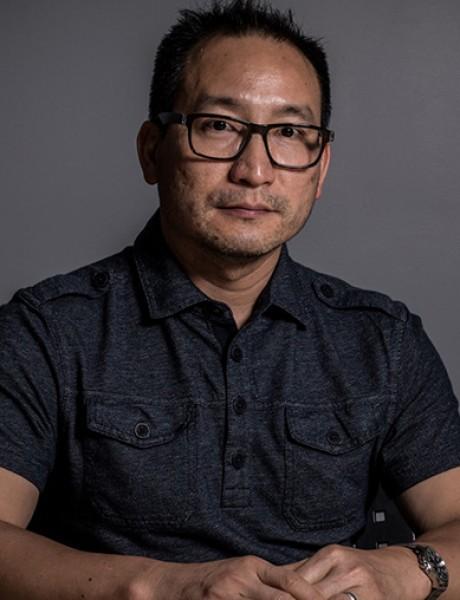 Intervju sa čuvenim Nike dizajnerom Ben Yunom