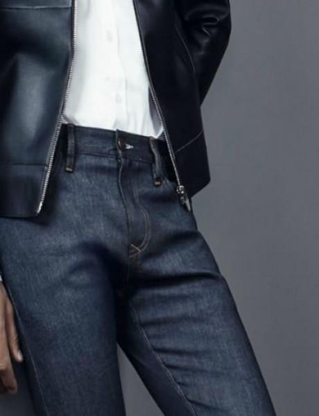 Modeli džinsa koji će biti aktuelni ove jeseni