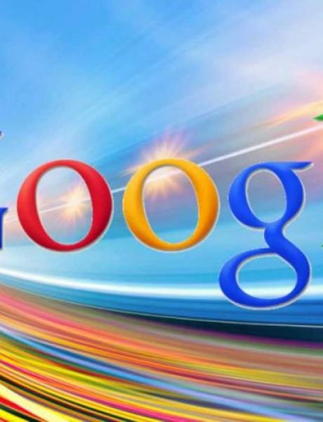 Novo poglavlje kompanije Google