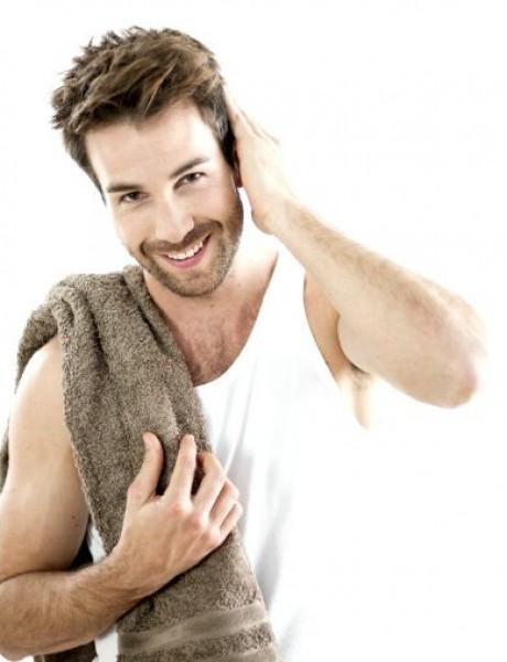 Četiri načina da sačuvate kosu zdravom i svežom