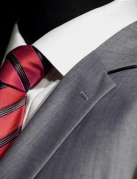 Video: 4 načina da vežeš kravatu