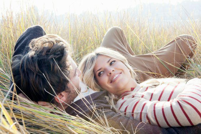 ljubavni sastanak Organizujte vezu po poslovnim principima