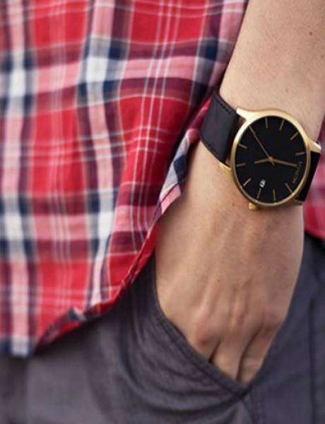 5 brendova satova za koje verovatno ne znate, a trebalo bi