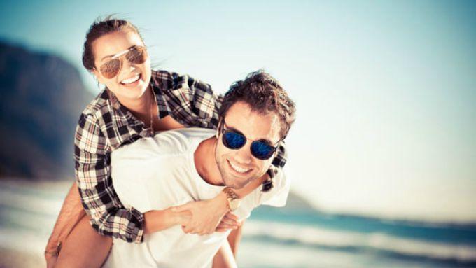 ozbiljna veza 2 Osobine koje je kandiduju za dugoročnu vezu