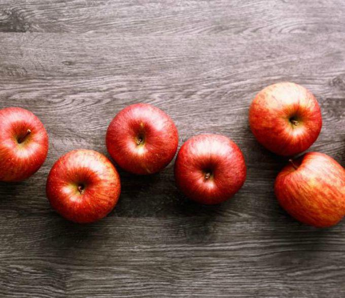 plodovi jeseni 1 Iskoristi jesenje plodove za zdravu ishranu