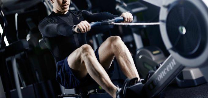 sportska oprema 1 Zašto je važno da uvek biraš kvalitetnu sportsku opremu?