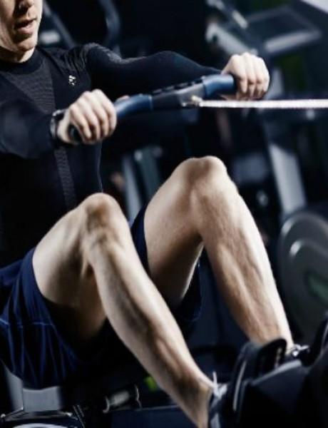 Zašto je važno da uvek biraš kvalitetnu sportsku opremu?