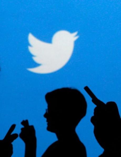Na Twitter-u ukinuto ograničenje za direktne poruke