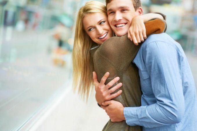 veza Osobine koje je kandiduju za dugoročnu vezu