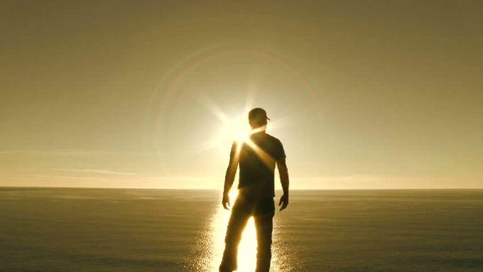 zalazak sunca Šta uspešni ljudi rade kad ništa ne rade