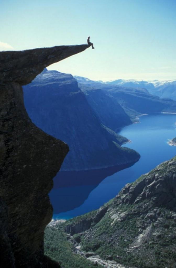 10 neverovatnih mesta 10 672x1024 10 neverovatnih mesta koja vredi videti bar jednom u životu