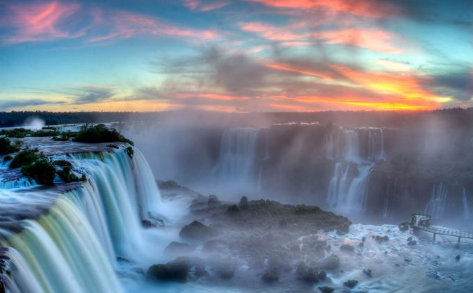 10 neverovatnih mesta 2 10 neverovatnih mesta koja vredi videti bar jednom u životu