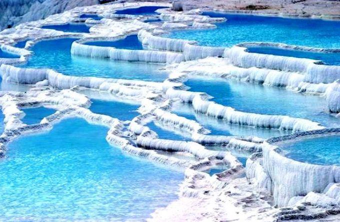 10 neverovatnih mesta 4 10 neverovatnih mesta koja vredi videti bar jednom u životu