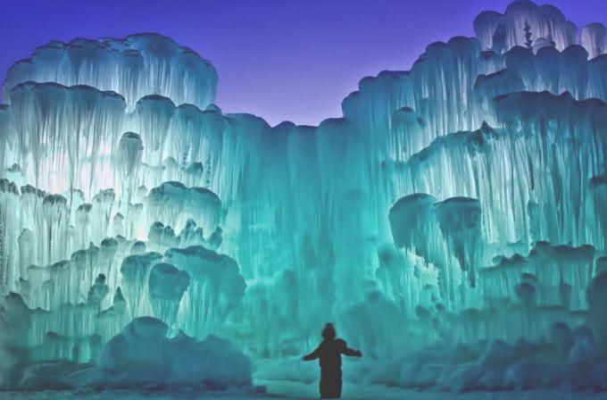 10 neverovatnih mesta 8 10 neverovatnih mesta koja vredi videti bar jednom u životu