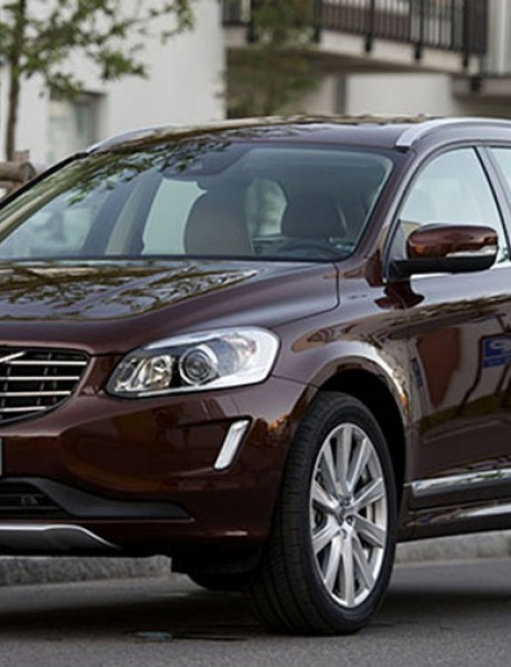 Neodoljiva Volvo Nordic ponuda – više opreme za manje novca