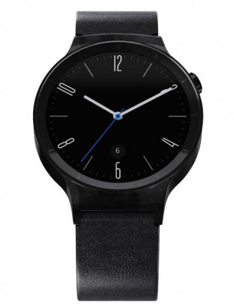 Modne ikone Karli Klos i Šon Opraj u kampanji za novi Huawei sat